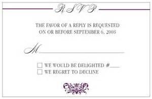 comments labels invitations pinkdesign weddings wedding checklist