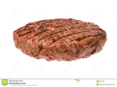 hamburger cliparts