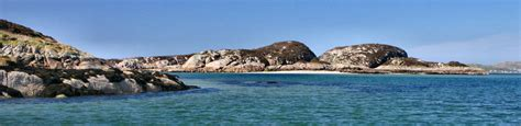 fishing boat hire dover alternative boat hire isle of iona sailing trips around