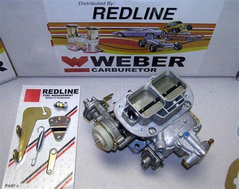 honda civic crx 1984 to 1987 1300 and 1500 cvcc weber carb