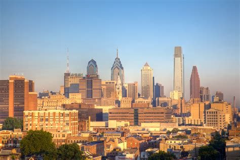 be beautiful philadelphia philadelphia city in pennsylvania sightseeing and