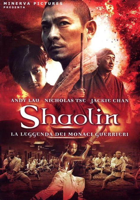 film saulin boboho shaolin 2011 movies film cine com