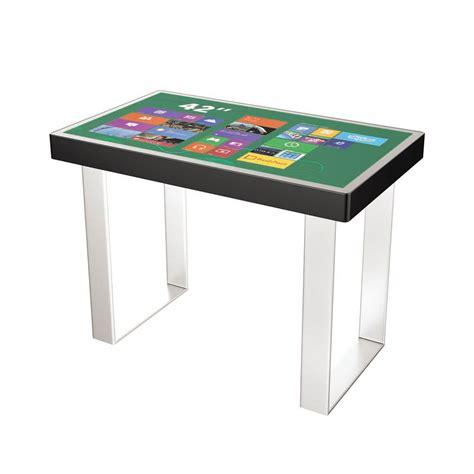 table num 233 rique tactile 32 42 46 pouces multitouch