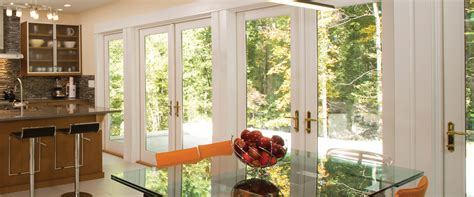 Kolbe Patio Doors Forgent Complementary Swinging Patio Doors Kolbe Windows Doors