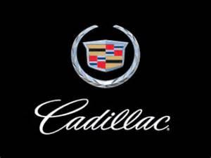 Cadillac Banner Cadillac Sign Gif By Lvjade Photobucket