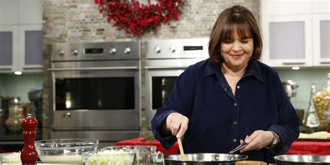 food network ina garten 14 signs you re addicted to the food network huffpost