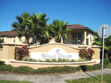 4 bedroom hotels in orlando fl orlando4funinthesun com 4 bedroom house at regal palms