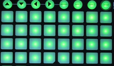 pad free dj electro mix pad 1 1 apk entertainment apps