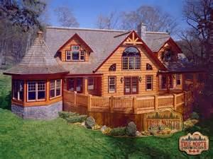 true log homes log home models citadel i log home model from true