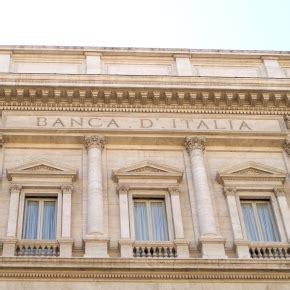 concorso d italia 76 coadiutori concorso in d italia 76 posti per coadiutori
