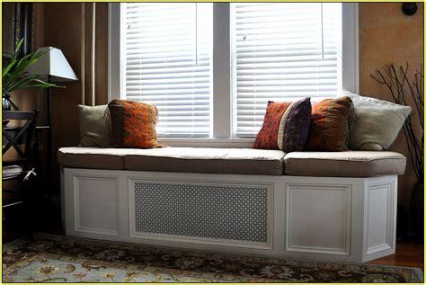 Bathroom Storage Ideas Under Sink bay window bench home design ideas