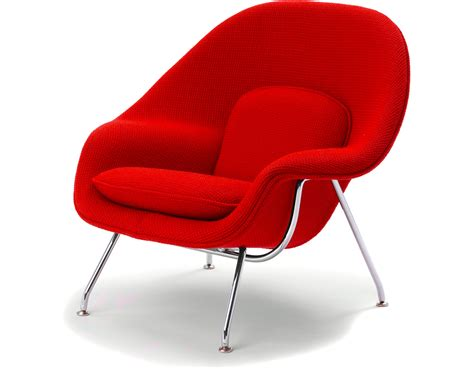 designer chairs child s womb chair hivemodern com