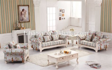 turkish living room fancy turkish fabric living room sofa turkish sofa furniture buy turkish sofa furniture