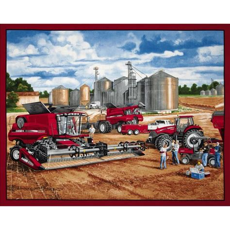 case ih home decor 17 best images about case ih on pinterest wood plaques