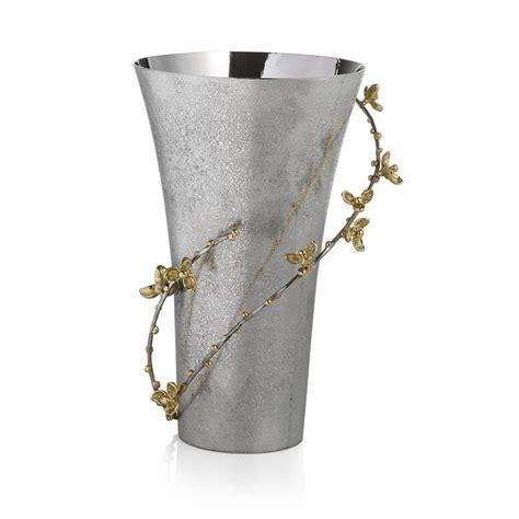 bittersweet large vase by michael aram