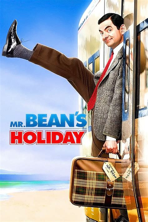 film gratis mr bean mr bean s holiday watch free movies online download