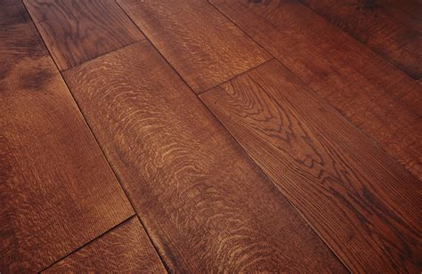 5 things to consider when buying wide plank floors wide