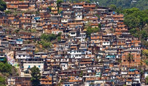 favela brazil slums what are the favelas of brazil worldatlas com