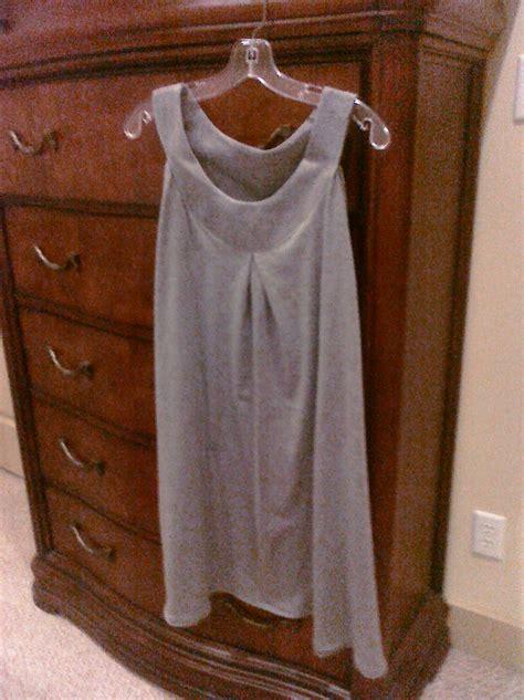 jersey knit sewing patterns grey jersey knit dress sewing projects