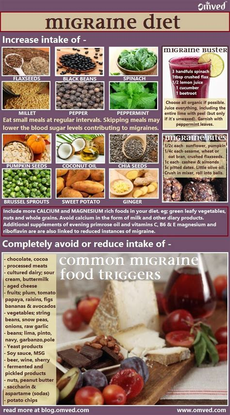1000 ideas about 8 hour diet on pinterest lose 15 pounds weights and fast diets
