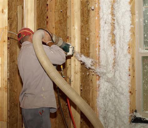 bathroom insulation bathroom remodeling insulation gutters vernon county