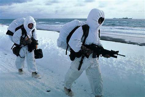 boat us marine weather the united states marine corps usmc united states