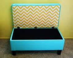 how to recover a storage ottoman i have this exact ottoman and want to recover it cannot
