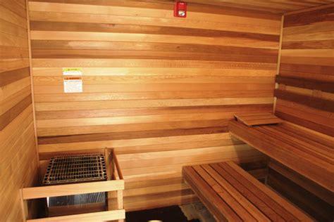 Heat Room Sauna by Indoor Outdoor Diy Sauna Kits Cedar Barrel Saunas