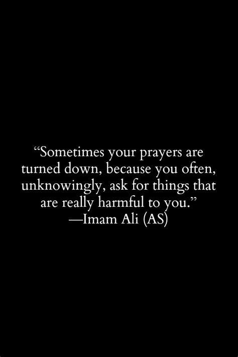 Quote Sayyidina Ali best 25 imam ali quotes ideas on imam ali