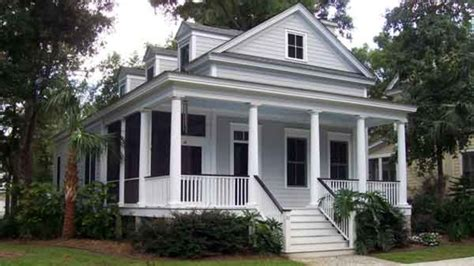 neoclassical house plans southern living house plans neoclassical house plans