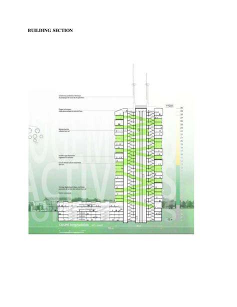 vertical gardens dissertation