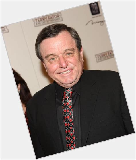 jerry mathers official site for man crush monday mcm woman crush wednesday wcw