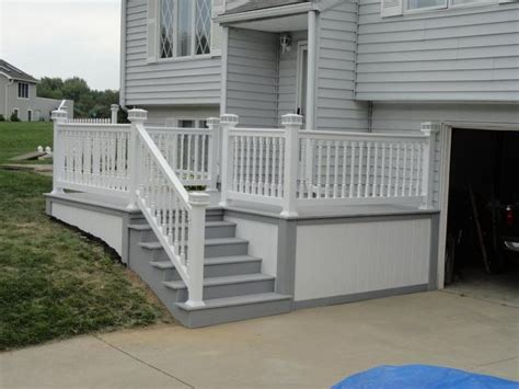 gray deck pin by capturing keaton on for the home deck stain pinterest