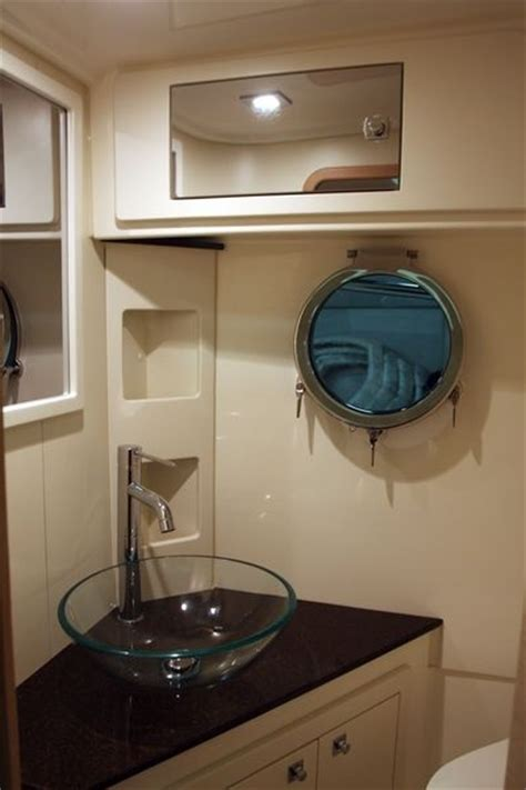 boat bathroom 1000 images about boat toilets on pinterest bathroom