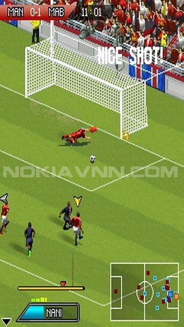 game java real football mod real football 2013 v1 00 0 symbian belle fp1 fp2 refesh