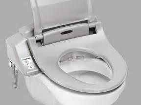 dusch wc sitz activ wash dusch wc sanit 228 r und armaturen einebinsenweisheit