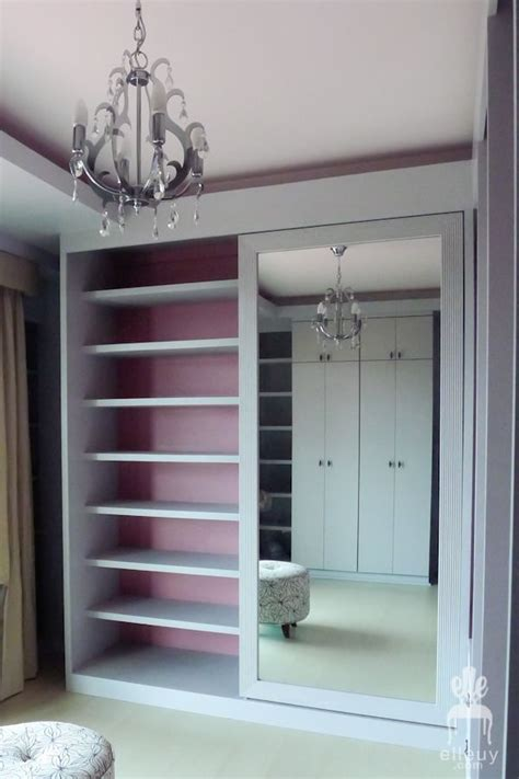best 25 standing closet ideas on pinterest