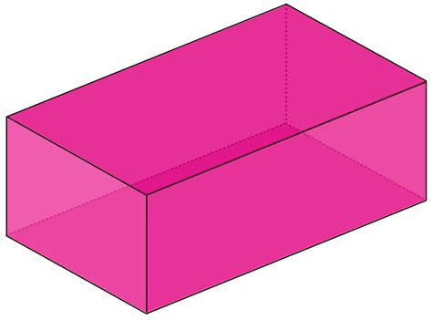 S A Volume 9 surface area and volume class 9 toppr bytes