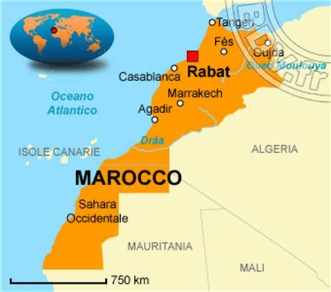 consolato generale d italia casablanca guida di viaggi marocco formalit 224 di entrata e di