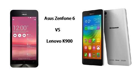 Lenovo A6000 Vs Asus harga lenovo a6000 vs asus zenfone 5 harga 11