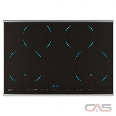 panasonic induction cooktop usa panasonic kyb84ax cooktop canada save 700 99 during boxing days event best price reviews
