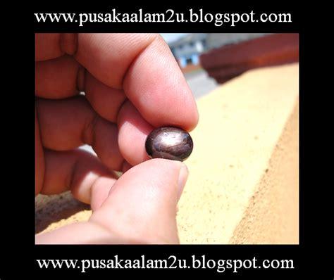 Cincin Batu Delima Hitam pusaka alam ghaib dan mistik delima hitam qursani sold