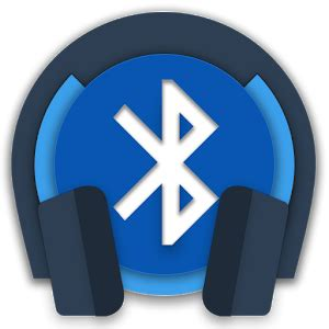 Bluetooth Mono Media   Android Apps on Google Play