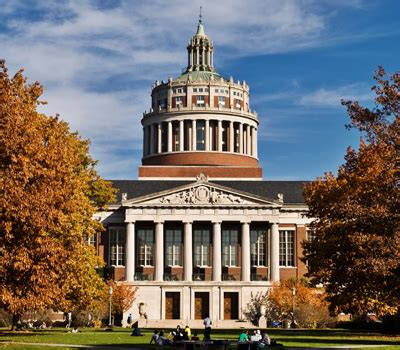 Indiana Undergraduate Mba Degree by Location Bloomington Ind