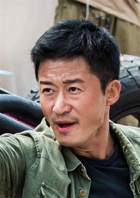 film terbaru wu jing wu jing actor wikipedia