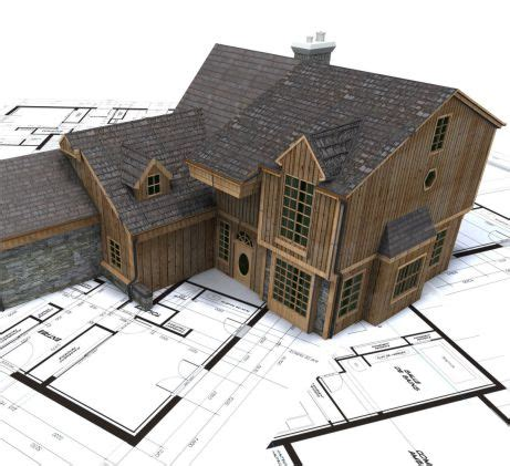 autocad tutorial in jodhpur diploma course in arch cad