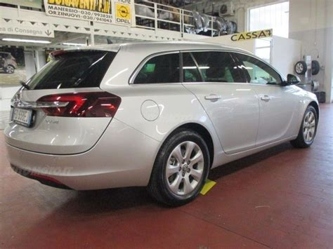 opel insignia wagon sold opel insignia station wagon c used cars for sale