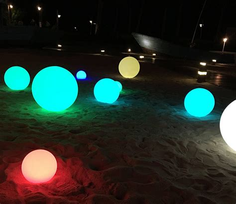 battery operated swimming pool lights battery powered swimming pool light multi color waterproof