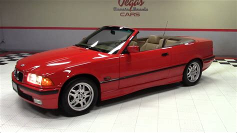 bmw  convertible youtube