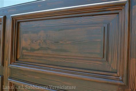 migliore vernice per interni pittura effetto legno pittura decorativa per interni